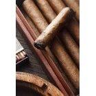 담배 444