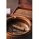 담배 438