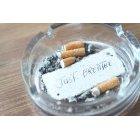 담배 426