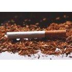 담배 398