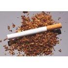 담배 387