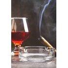 담배 361