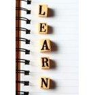 교육 596