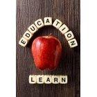 교육 679