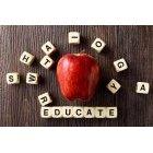 교육 677