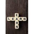 교육 674