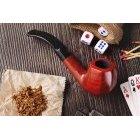 담배 582