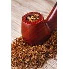 담배 570
