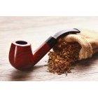 담배 545