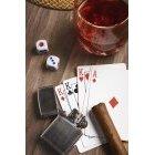 담배 540