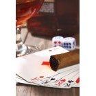 담배 512