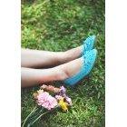 신발 24