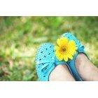 신발 21