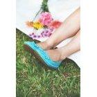 신발 16