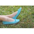신발 27