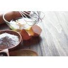 계란 138