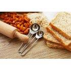 식빵 140