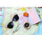 여권 15