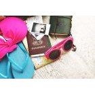 여름여행 이미지78