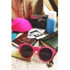 여름여행 이미지76