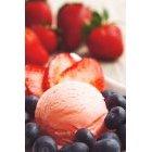 과일 이미지5