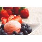 과일 이미지4