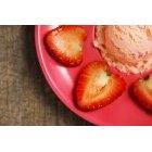 아이스크림 이미지 33