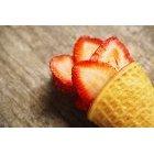 아이스크림 이미지 22