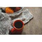 커피 967