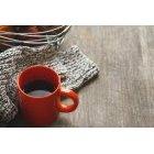 커피 962