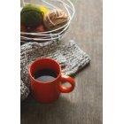 커피 961