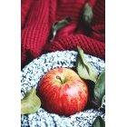 사과 368