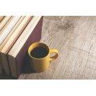 커피 972