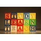 교육 907