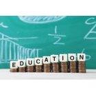 교육 805