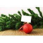 크리스마스장식 1308