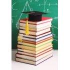 교육 1016