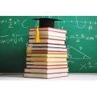 교육 1015