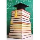 교육 1014