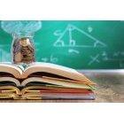 교육 1388