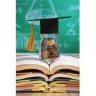 교육 1386
