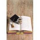 교육 1384