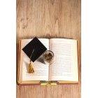 교육 1382