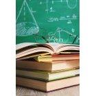 교육 1378