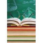 교육 1377