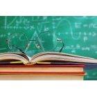 교육 1375