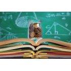 교육 1373