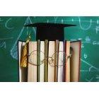 교육 1353