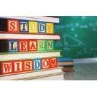 교육 1322
