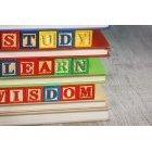 교육 1321